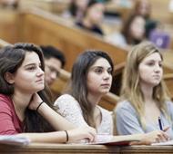 Diplomado en Neurociencia Educativa
