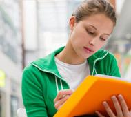 MBA - Especialidad Marketing Digital&Comunicación
