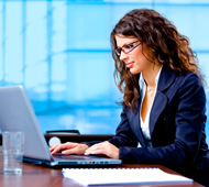 Diplomado en Business Intelligence