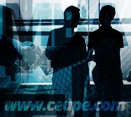 MBA - Máster Universitario en Dirección y Administración de Empresas